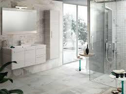 piastrelle in pietra per bagno piastrelle per il pavimento foto 30 40 design mag