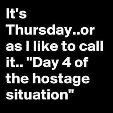 Funny Thursday Meme - best 25 thursday meme ideas on pinterest thursday funny