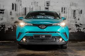 toyota models and prices toyota c hr 2017 specs u0026 pricing cars co za