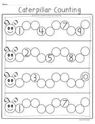 k oa a kindergarten common core math worksheets operations
