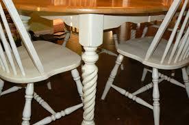 craigslist dining room set thedeerc1 us photo 138746 craigslist dining roo