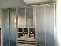glass doors miami casa glass home design special proyects