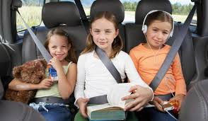 Family Safety Car Safety Features In Family Cars What Every New Parent Needs