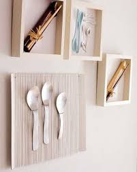 kitchen wall decorating ideas photos the 25 best empty wall ideas on hallway wall decor