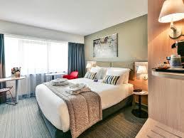 chambre hote perigueux hotel in perigueux mercure périgueux centre hotel