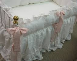 velvet crib bedding etsy