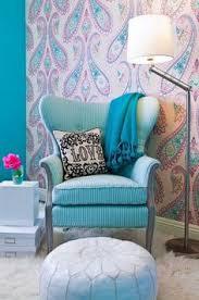 key interiors by shinay 42 teen girl bedroom ideas key interiors by shinay 42 teen girl bedroom ideas cause i m