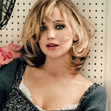 instructions for jennifer lawrece short haircut jennifer lawrence i always knew i was going to be famous