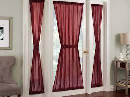 ideas regal cornice over motorized roller shade window shades