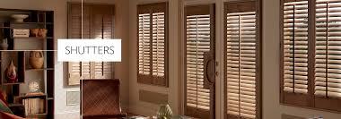 floyd renovation plantation shutters