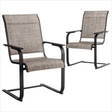 Motion Patio Chairs Sling Motion Patio Chairs Replacement Patio Chairs Searching For
