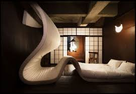 Creative Bedroom Ideas MonclerFactoryOutletscom - Hotel bedroom design ideas
