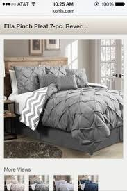Kohls Bedding Duvet Covers Lc Lauren Conrad For Kohl U0027s Sophia Bedding Set Home Decor