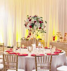 wedding reception decoration 2017 blush pink and burgundy wedding theme weddings romantique
