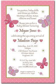 baby shower invitations cute baby baby shower invitations