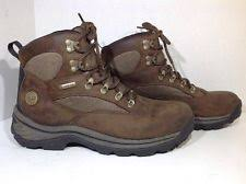 s boots size 11 wide timberland wide c d w lace up boots for ebay