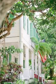 57 best images about key west design on pinterest key west