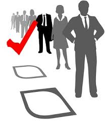 Reason For Job Change In Resume by Learn Career Usa
