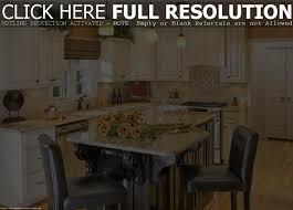 kitchen lighting fixtures over island ceiling lights delightful kitchen lighting design kitchen