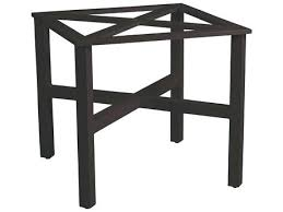 kitchen table base only dining table base only wrought iron kitchen table medium size of