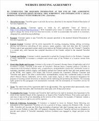 linking agreement template personal trainer forms personal