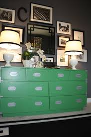 56 best green paint images on pinterest home paint colors and green