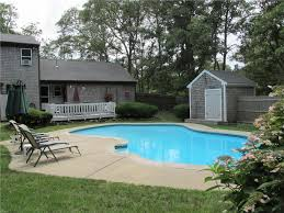 brewster vacation rental home in cape cod ma 02631 4 10 mile to