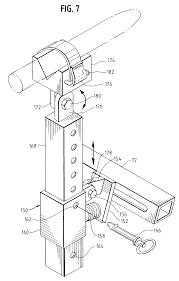 hexagon house plans patent us7524283 table google patents