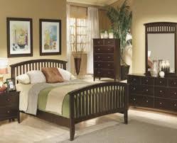billig schlafzimmer schlafzimmer billig einrichten kazanlegend info