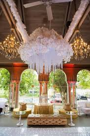 cheap wedding venues in miami 29 best best wedding locations in miami images on