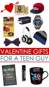 valentines gift for guys grab these cool gifts for boys written reality