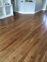 Hardwood Floors Refinishing Special Walnut Floor Color From Minwax Satin Finish New Hardwood