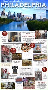 Philadelphia Pennsylvania Map by Best 25 Filadelfia Usa Ideas On Pinterest Philadelphia Usa