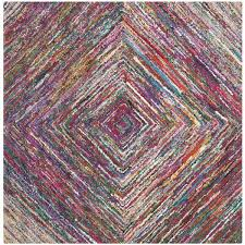 222 best rugs images on pinterest contemporary rugs custom rugs