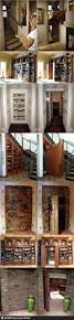 381 best hidden rooms things u0026 objects images on pinterest