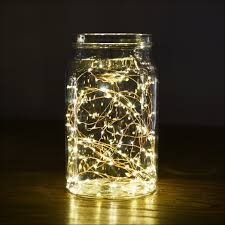 Battery Run Fairy Lights by Furniture Led Fairy Lights Rice Lights Battery Operated Where To