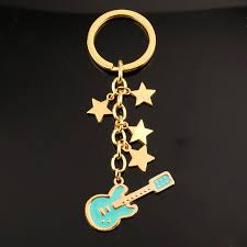 Music Box Keychain Sankyo Keychain Music Box Promotion Shop For Promotional Sankyo