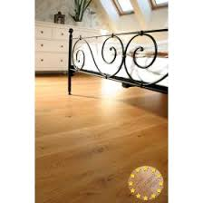 hton solid oak 120 160 white oak flooring prime grade solid oak flooring brushed oak