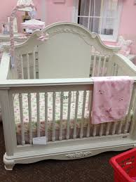 Buy Buy Baby Convertible Crib Buy Baby Cribs 116 Best Furniture Images On Pinterest Rooms 3