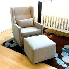 rocking chair gliders for nursery rocker glider for nursery canada
