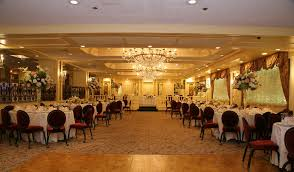 west orange wedding venue the manor s varied banquet rooms offer a host of options for any