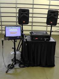 karaoke rentals s1030062 av for you rental