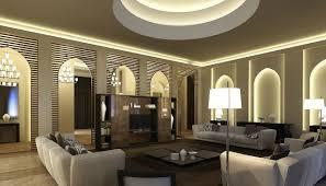 home interior design companies in dubai awesome home interior design companies in dubai contemporary