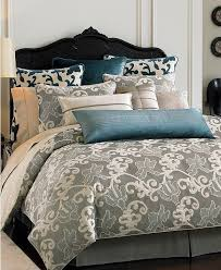 waterford bedding ophelia king comforter