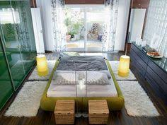 Decorating A Bedroom by 20 Rejuvenating Zen Bedrooms For A Stress Free Ambience