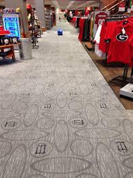 carpet cleaning atlanta uga 03