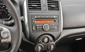 nissan tiida sedan interior nissan versa hatchback interior image 300