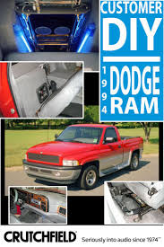 387 best crutchfield u0027s cool car diy installs images on pinterest