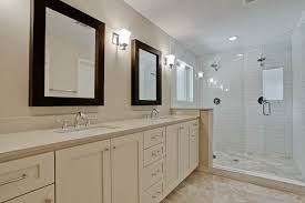 Cost To Update Bathroom Unique Home Construction Will Your Home Renovation Pay Off