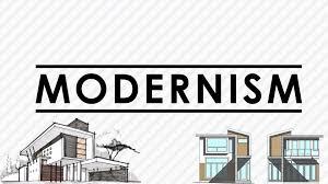 modernist architects what is modernist architecture pecha kucha presentation youtube